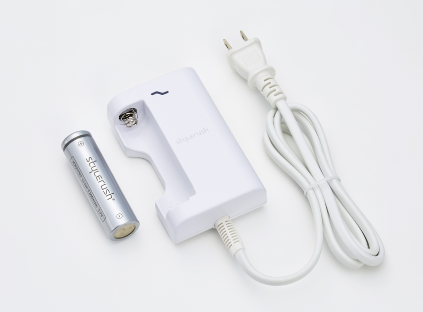 stylerush_battery_charger_01